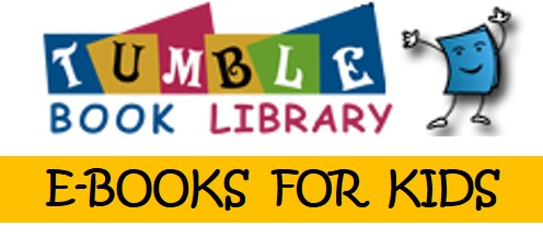 https://ww2.tlcdelivers.com/helpdesk/uploads/391960-TumblebooksEbooksforKids.jpg